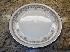 Lenox Lace Point  salad  plate - $12.82
