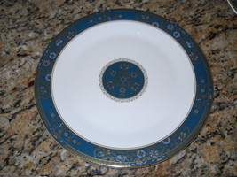 Royal Doulton Carlyle dinner plate h5018 - $22.72