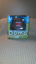"""Officially Licensed DOMO Bobblehead 6"""" by 5"""" LARGE Bobble Head Mezo Figu... - $27.99"""