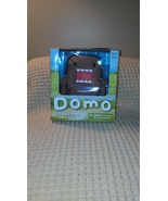"Officially Licensed DOMO Bobblehead 6"" by 5"" LARGE Bobble Head Mezo Figu... - $27.99"