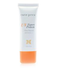 CUTEPRESS UV EXPERT SERIES
