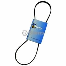 OEM Spec Drive Belt 037X66MA 37X66 37X66MA 710216 - $12.84