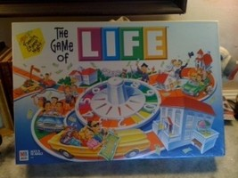 Game of life thumb200