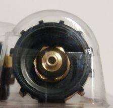Cavagna North America Gaslow AD2G Propane Gauge Leak Detector Type 1 image 4