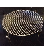 Thane Flavor Wave Deluxe Convection Oven HO1200 Replacement Wire Rack - $18.00