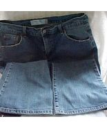 LEVIS BOOT CUT DENIM JEANS 36 INCH WAIST X 30 INCH LONG FRAYED AT FRONT ... - $9.99