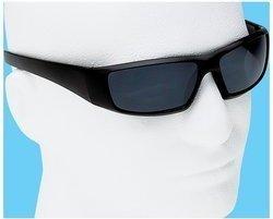 Mercury Sunglasses Bonanza