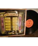 RARE DOWOPS ~ Shrink Wrap LP * - $18.18