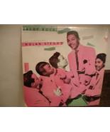 DIABLOS ~ Daddy Rock ~ Shrink-Wrap Reissue LP ! - $19.19