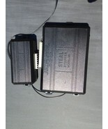"Steal Stopper 90 ""Brain"" Main Control Module- Car Alarm - $49.45"