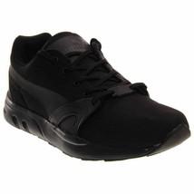 Puma Men'S Xt S Black (8.5 D(M) Us) - $114.99
