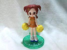 "Negima ""Sakurako Shiina"" Anime Chibi Figure * Cute! - $5.88"