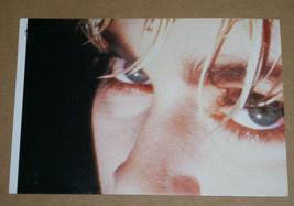 Madonna Smash Hits Collection 1987 Panini Sticker #109 - $12.99