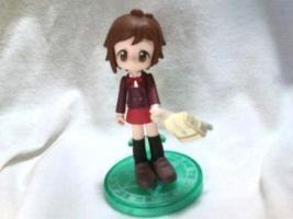 "Negima ""Natsumi Murakami"" Anime Chibi Figure * Cute! - $5.88"