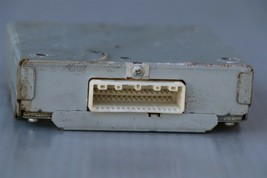 09 10 Murano OEM Driver Assist Back Up Camera Control Module 284A1 1AA0A image 2