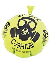 "Rhode Island Novelty 17"" Mega Whoopee Cushion (One Piece) - $8.99"