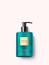 Victoria's Secret Very Sexy Sea 8.4 Fluid Ounces Fragrance Lotion - $24.95