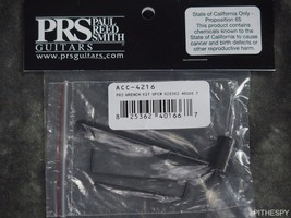 NEW PRS WRENCH KIT TRUSS ROD ALLEN TOOL ACC-4216 CUSTOM GUITAR PAUL REED... - $45.00
