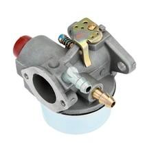 Craftsman Model 917.377390 Lawn Mower Carburetor - $39.89