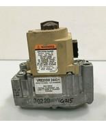 Honeywell VR8205M2443 HVAC Furnace Gas Valve 624586 used #G215 - $45.82