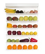 FRUITWALL selected best home furnishings by design-milk dot com. Designe... - $178.79