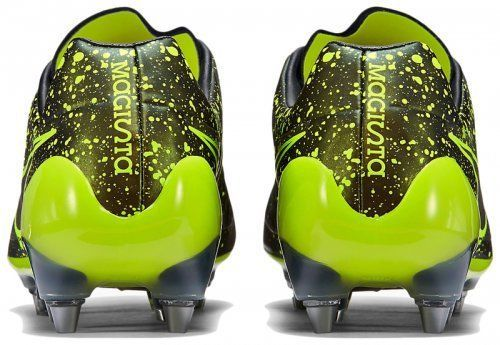 buy popular a8f41 493f6 NIKE MAGISTA OPUS SG PRO SOCCER CLEATS ACC SIZE 11.5 BRAND NEW!