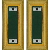 Genuine U.S Army Shoulder Strap: Warrant Officer 1: Military Police - $44.53