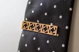 Gothic Tie Bar 1.5 in - $40.00