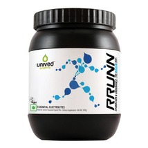 Unived Rrunn During, 1.1 lb Lemon - $59.95