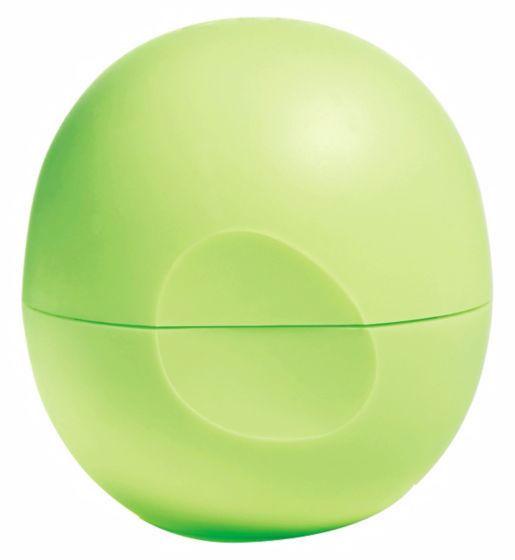 EOS Smooth Sphere Lip Balm Blueberry Acai