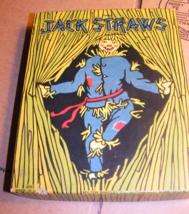 RARE Jack Straws Game 4093 Milton Bradley - $35.00