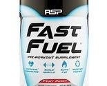 Rsp nutrition fast fuel  0.56 lb blue raspberry thumb155 crop