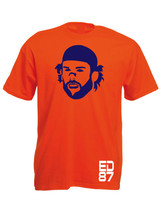 Eric Decker t shirt, Eric Decker Jersey, Denver broncos - $20.00