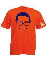 Von miller t shirt, Von miller Jersey, Denver broncos - $20.00