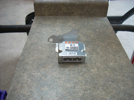 1827  transmission control module 1827 id  310368w92b thumb200