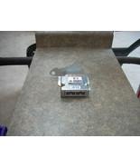 2010 NISSAN VERSA TRANSMISSION MODULE 310368W92B - $70.00
