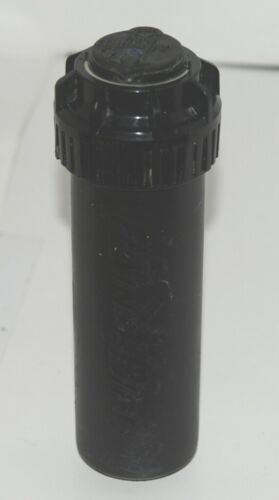Rain Bird 5000 Series 3.0 Full Circle Pop Up Rotor Blue Nozzle Plug