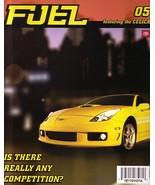 2005 Toyota CELICA sales brochure catalog 05 US FINAL GT-S - $10.00