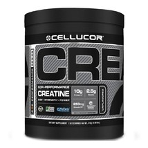 Cellucor COR-Performance Creatine, Unflavoured 0.91 lb - $69.95