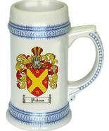 Pickens coat of arms thumbtall