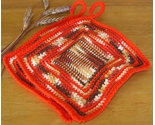 Fall leaves hanging pot holder set of 2 full w prop rect img 3654 af 999w thumb155 crop