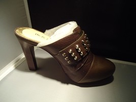 Designer Shoes for Women by BE&D Maison Dumain - $46.74