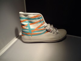 Fashion Designer Sneakers by BE&D Maison Dumain - $46.74