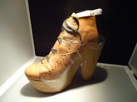 Fashion Designer Shoes for Women by BE&D Maison Dumain - $51.41