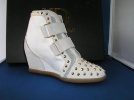 Maison Dumain /  BE&D Women Designer Shoes - $51.41