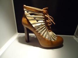 Designer Shoes for women by BE&D Maison Dumain - $51.41