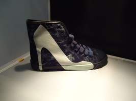 Fashion design Sneakers By Maison Dumain BE&D - $46.74