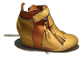 Designer Women Shoes by BE&D Maison Dumain - $60.76