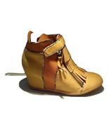 Designer Women Shoes by BE&D Maison Dumain - $60.76