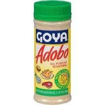GOYA Adobo Con Comino With Cumin All Purpose Se... - $6.88